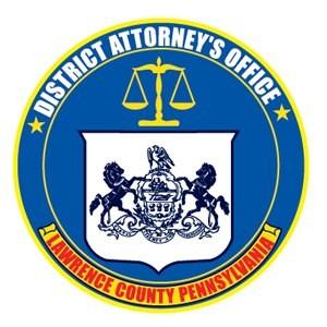DA, Logo 3