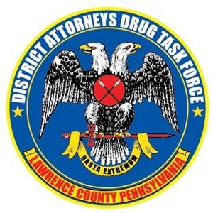 DA, Logo 4